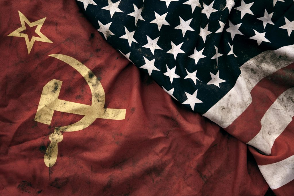 8 Wars That Featured Former Nazi Soldiers
