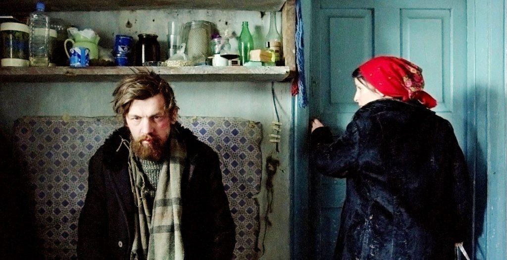 My Joy Russian Movie