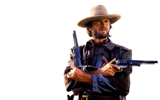 Colt Dragoon - A U.S. Civil War Icon » Reaper Feed