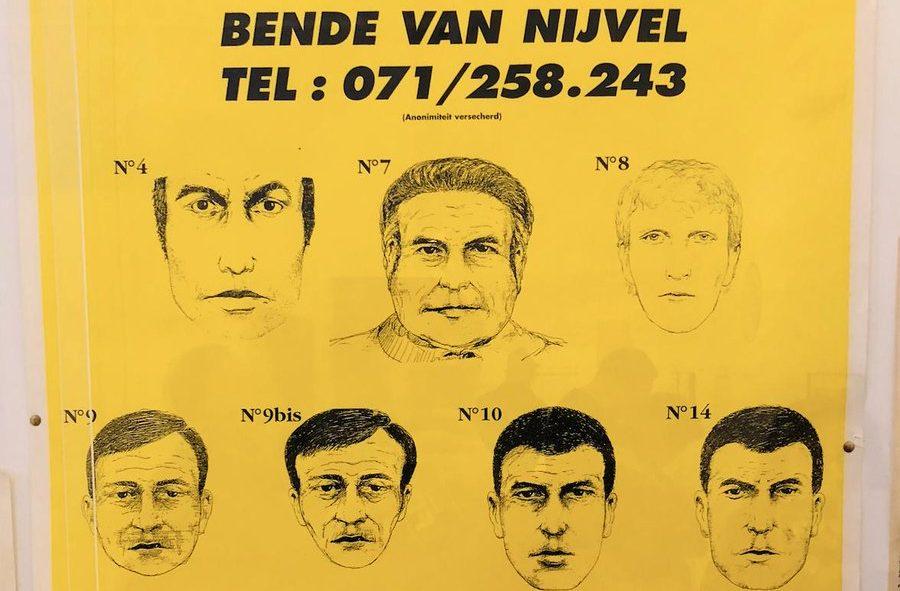 Brabant Killers