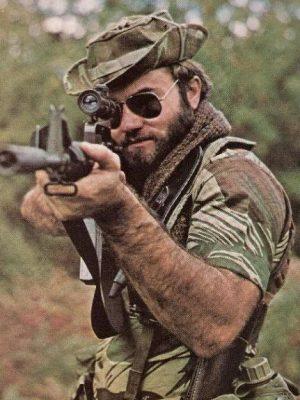Rhodesian-Bush-War-1